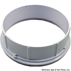 51-110-1540 - COLLAR-GUNITE W/ INSERTS - 516253 - UPC - 788379702632 - 51-110-1540
