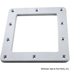 51-150-1054 - CYCOLAC FACE PLATE - SPX1097D - UPC - 610377037778 - 51-150-1054