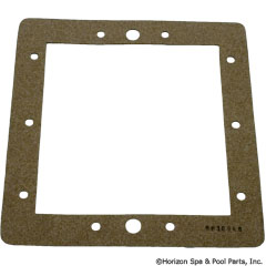 51-150-1325 - Face Plate Gasket SUB WITH PART 51-150-1025 - Replaced By Part 51-150-1025 - SPX1094G - 51-150-1325
