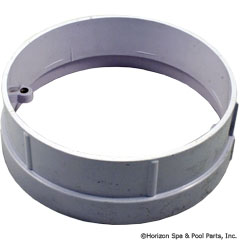 51-150-1515 - ROUND EXTENSION COLLAR - SPX1084P - UPC - 610377037150 - 51-150-1515