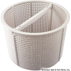 51-150-1518 - CYC BASKET ASSEMBLY SUB WITH PART 51-605-1272 - Replaced By Part 51-605-1272 - SPX1082CA - UPC - 610377036894 - 51-150-1518