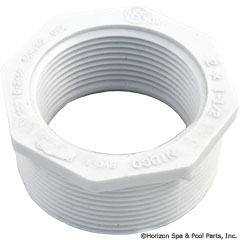 51-150-1539 - 2 Inch X 1-1/2 IN REDUCER BUSHING - SPX1082Z2 - UPC - 610377037013 - 51-150-1539