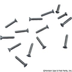 51-150-1563 - SCREW SET-LONG SCREWS - SPX1084Z4AM - UPC - 610377037204 - 51-150-1563
