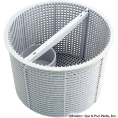 51-150-1600 - CYC BASKET W/SLEEVE-HANDLE - SPX1080EA - UPC - 610377036870 - 51-150-1600