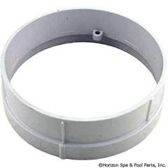 51-150-1659 - Adjustable Collar Round - SP1084P1 - 51-150-1659
