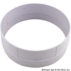 51-150-1753 - Extension Collar - SP1070P - UPC - 610377046046 - 51-150-1753