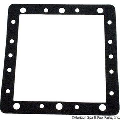 51-270-1022 - Mounting Gasket, Front Access - 806-1040 - UPC - 806105129956 - 51-270-1022
