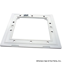 51-270-1032 - Mounting Plate, Front Access, Long Throat Only - 519-3180 - UPC - 806105094841 - 51-270-1032