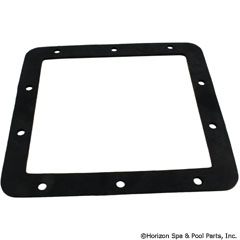 51-270-1069 - Gasket, Mounting, Front Access - 806-1070B - UPC - 806105129994 - 51-270-1069