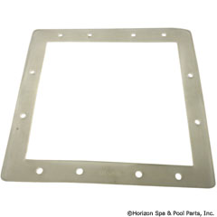 51-270-1074 - Gasket, Wide mouth - 711-5110 - UPC - 806105124845 - 51-270-1074