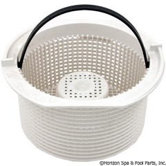51-270-1090 - Basket Assembly, Raised Center (w/Handle) - 550-1220 - UPC - 806105099587 - 51-270-1090