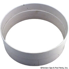 51-270-1144 - Extension Ring - 519-6570 - UPC - 806105096531 - 51-270-1144