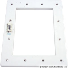 51-270-1160 - Mounting Plate - White - 519-9530 - UPC - 806105097644 - 51-270-1160