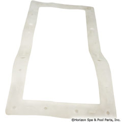 51-270-1162 - Gasket -Standard(2 required) - 711-9510 - UPC - 806105125088 - 51-270-1162