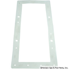 51-270-1172 - Wide Mouth Gasket (2 required) - 711-9520 - UPC - 806105125095 - 51-270-1172