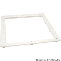 51-270-1260 - Mounting Plate - 519-9040 - UPC - 806105097453 - 51-270-1260