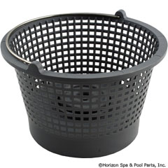 51-605-1240 - BASKET ASSEMBLY & HANDLE - 27180-043-000 - UPC - 849640020692 - 51-605-1240