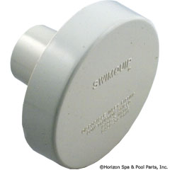 55-102-1180 - Eyeball Inlet 1-1/4 Inch for concrete pools - 08428-0000 - UPC - 788379703486 - 55-102-1180