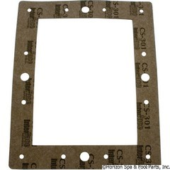 55-110-1570 - Gasket, Std Throat, 2 req`d SUB WITH PART 51-110-1570 - Replaced By Part 51-110-1570 - 552566 - 55-110-1570
