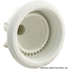 55-110-1742 - Cyclone Jet Body Only, 3/8 Inch Bx3/4 Inch S, W/ Air Check Valve - 958100 - 55-110-1742