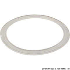 55-110-1750 - Cyclone Gasket Only - 47930000 - UPC - 788379624125 - 55-110-1750