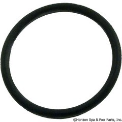 55-110-2323 - O-Ring, Buna-N, 3/4 Inch ID, 1/16 Inch Cross Section, Generic(10 pk) SUB WITH PART 90-423-5018 - Replaced By Part 90-423-5018 - O-018E70 - 55-110-2323