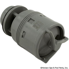 55-270-1232 - Poly Internal Kit, Whirly Jet, Gray - 210-6757 - UPC - 806105023667 - 55-270-1232