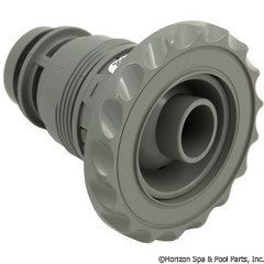 55-270-1265 - Poly Internal Std Adjustable Deluxe Gray - 210-6087 - UPC - 806105021557 - 55-270-1265