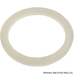 55-270-1279 - Poly Jet Wall Fitting Gasket (Thick) - 711-4750 - UPC - 806105124791 - 55-270-1279
