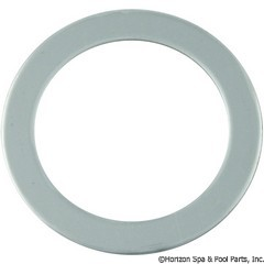 55-270-1280 - Trim Ring SS For Dlx Poly Jet - 916-6090 - UPC - 806105150431 - 55-270-1280