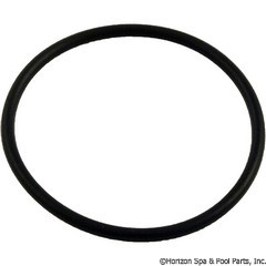 55-270-1302 - O-Ring, Buna-N, 1-3/4 Inch ID, 3/32 Inch Cross Section,Generic(10 pk) SUB WITH PART 90-423-5132 - Replaced By Part 90-423-5132 - 805-0132 - UPC - 806105129444 - 55-270-1302