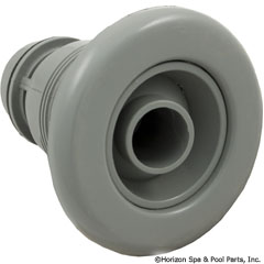 55-270-1305 - Poly Jet, Directional Internal,Smooth Face,Gray - 210-6107 - UPC - 806105021984 - 55-270-1305