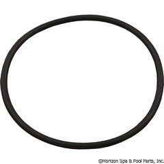 55-270-1365 - O-Ring, Buna-N, 2-1/4 Inch ID, 3/32 Inch Cross Section, Generic SUB WITH PART 90-423-5140 - Replaced By Part 90-423-5140 - 805-0140EPIL - 55-270-1365