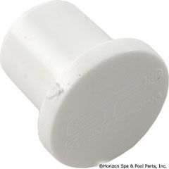 55-270-1519 - Barb Plug 3/4 Inch (For New Smartplumb Manifolds) - 715-0040 - UPC - 806105349996 - 55-270-1519