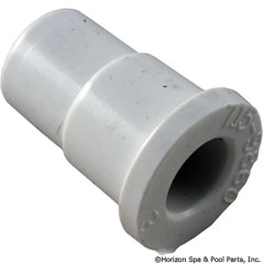 55-270-1520 - Barb Plug 3/4 Inch (For Old Shur-Grip Manifolds) - 715-9860 - UPC - 806105126139 - 55-270-1520