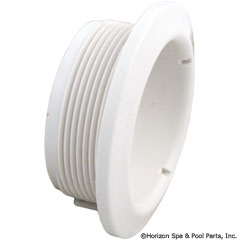 55-270-2400 - CAD Jet Wallfitting - 215-1250 - UPC - 806105042224 - 55-270-2400