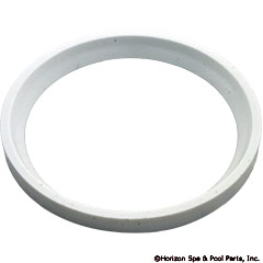 55-270-2496 - Self-Alignment Ring, Poly Storm - 218-4010 - UPC - 806105052926 - 55-270-2496