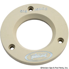 55-360-1316 - HTC Clamping Ring, Almond - B788914 - 55-360-1316