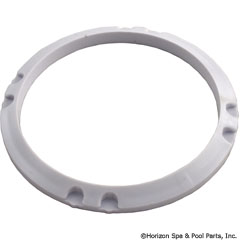 55-410-1665 - Compensation Ring,Suction Fitting - 30238-V - 55-410-1665