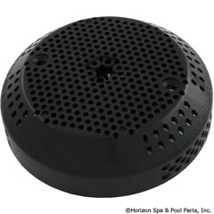 55-410-1672 - Suction Cover, 3 3/4 Inch ,Black, 124 GPM(VGB 2008) - 30173U-BK - 55-410-1672