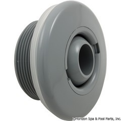 55-470-1823 - Std Wall Ftng Comp/Less Nut, Gray - 50-3500GRY - 55-470-1823