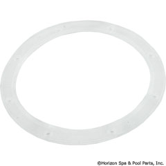 55-470-2208 - Therassage Gasket - 36-5523 - 55-470-2208