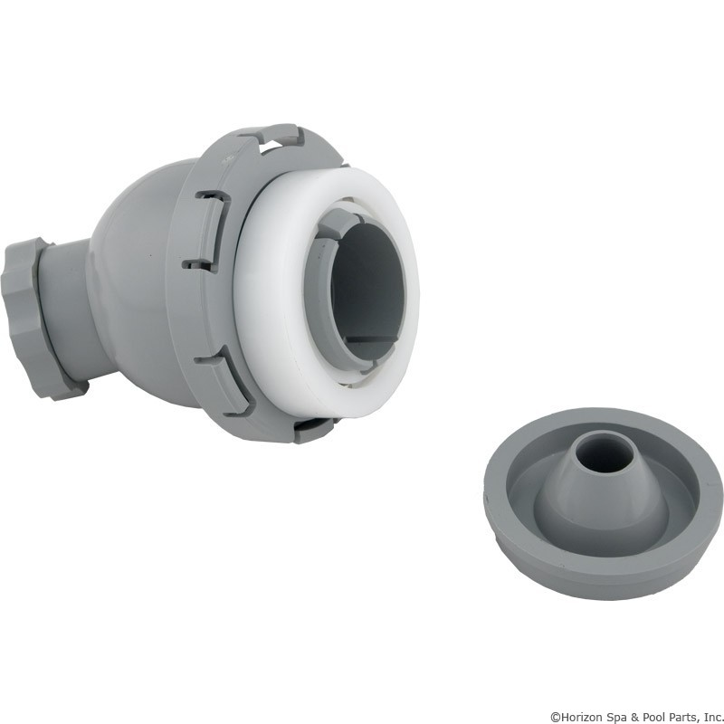 55-470-2514 - VSR Rotating Set, Gray - 16-5720-GRY - 55-470-2514