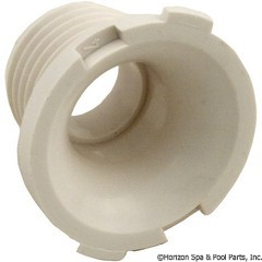 55-470-4014 - Fitting,Duo Blaster,White - 36-3920EXT - 55-470-4014