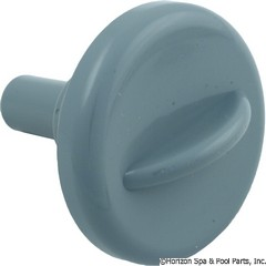 55-470-5103 - Std Air Control Stem, 1 Inch Gray - 50-2108GRY - 55-470-5103
