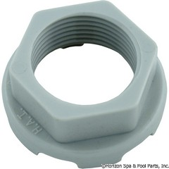 55-470-5315 - Mini Air Control 1/2 Inch Nut Only - Oct-05 - 55-470-5315