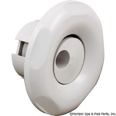 55-605-1028 - Jet Internal,2 1/2 Inch ,Whirly,5 Scallop,White - 23520-120 - 55-605-1028