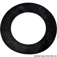 57-102-1360 - GASKET FOR WALL FITTING - 05103-0101 - UPC - 788379717841 - 57-102-1360