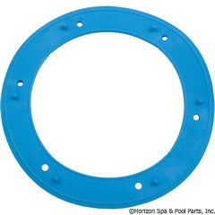 57-102-1381 - SMALL NICHE LINER GASKET - 05166-0001 - UPC - 788379718060 - 57-102-1381