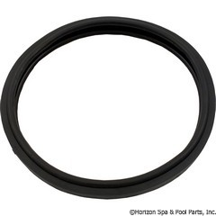 57-110-1134 - O-Ring, O-170 SUB WITH PART 90-423-1170 - Replaced By Part 90-423-1170 - 79101600 - UPC - 601402121487 - 57-110-1134